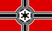 East Kara flag (Hands of the Gods Map Game).png