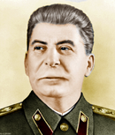 Shaved stalin colored2
