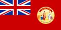 Dominion of Newfoundland