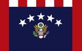Provisional USA