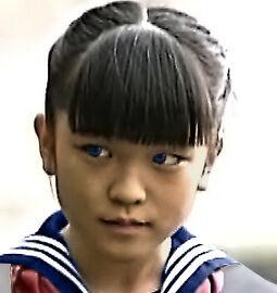 Haruko.jpg
