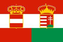 FlagOfAustriaHungary