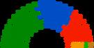 Republic of O'Brien election 988.5