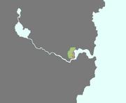 Flaadland