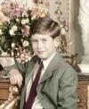 Wilhelm IV child
