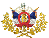 1280px-Francecoatofarms1898-2