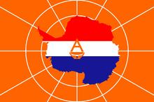 2000px-Flag of the Antarctic Treaty.