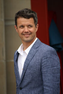 Frédéric, Prince héritier de Danemark.jpg