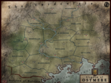 The Kingdom of Ostmere