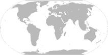 The Beginning Map