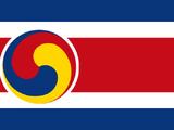 Greater Jinhong Republic (Galactica)