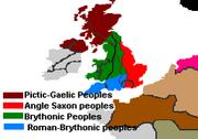 255px-England ethnic