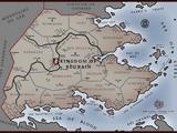 Kingdom of Redwain