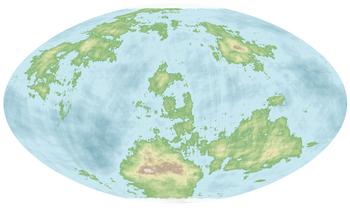 28 galatic nation game map base map.