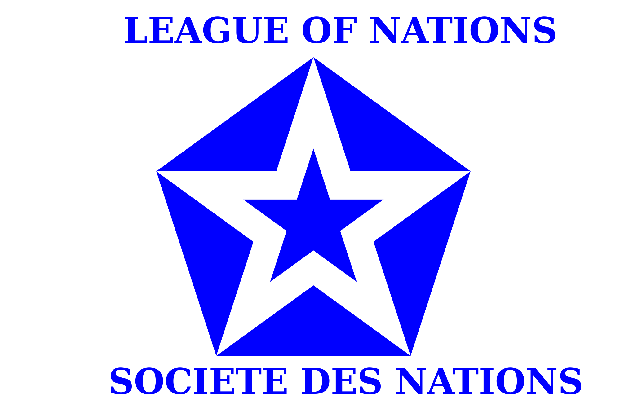 Image symbol of the league of nationsg map game wiki symbol of the league of nationsg buycottarizona