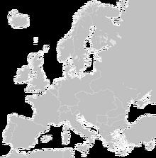 Europe1890blank