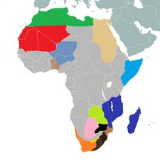 Oyo Republic