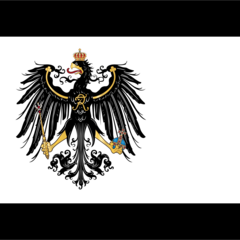 Prussia (Germany)