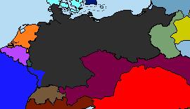 Peaceoflondon