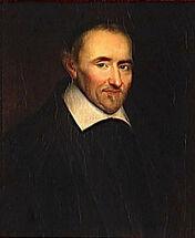 PierreGassendi