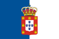 FlagOfKingdomOfPortugal