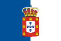 FlagOfKingdomOfPortugal