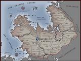 Empire of Valais