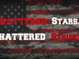 Shattered Stars and Stripes: The New Deal