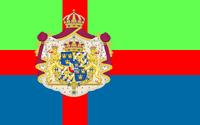 Kingdom of Liberty