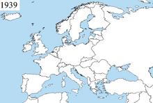 Europe1939;2