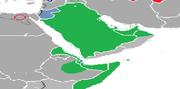 Arab Proposal