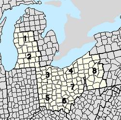 Ohio-2030