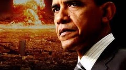 Obama plan for World War 3 Best documentary of the Year ! NUCLEAR WAR