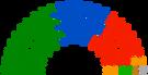 Republic of O'Brien election 993.5