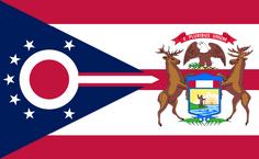 USGO Flag