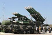 Buk-Missile-System-490x326