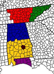 Alabama States2