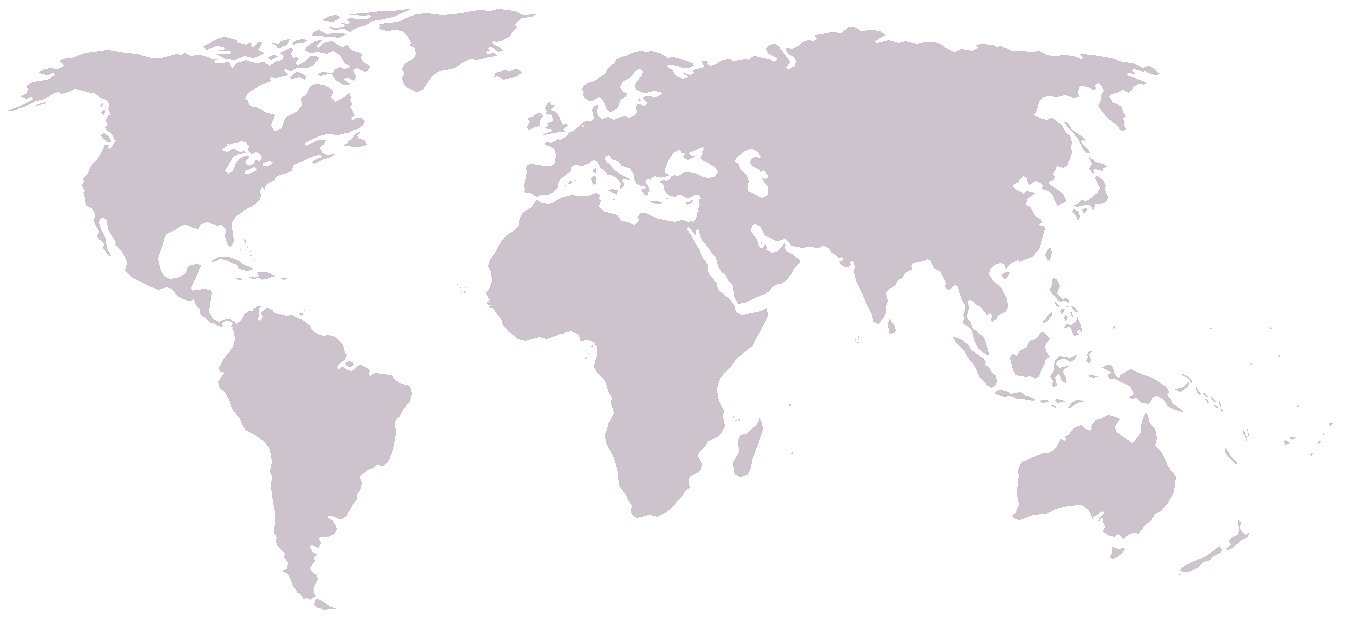 Image blank map of world no country bordersg map game wiki blank map of world no country bordersg gumiabroncs Images