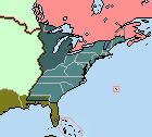 US States 1794 2