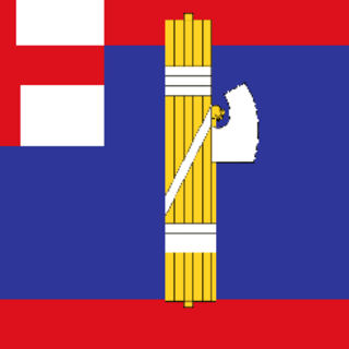 Fascist England