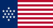 ImperialFlag
