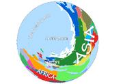 Hemisphere north