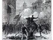 1846-Sep24