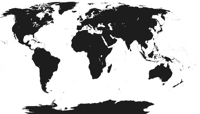 Civilization Renascentia