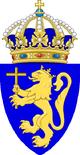 Escudo Casa de Arandellam