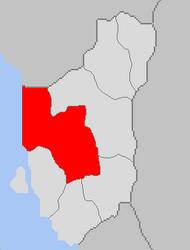 Ducado de Pitic en el Gran Condado de Pitic (Dinastias) - 1
