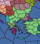 ExpansionBizancioAtenas