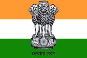 India flag Batalla Mundial
