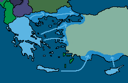 GreciaExpansionEMEL