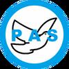 Logo del Partido Alianza Social
